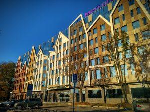 Фото отеля Калининград
