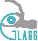 Эффект Glass